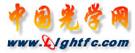 中国光学网